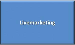 Livemarketing