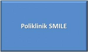 Poliklinik Smile