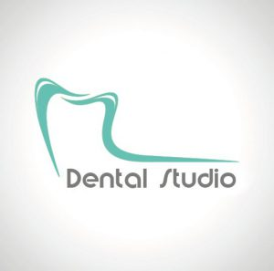Dental Studio MB